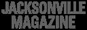 Jacksonville Magazine Logo