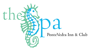The Spa at Ponte Vedra Inn & Club